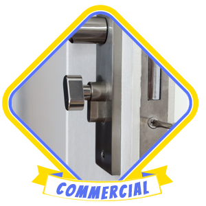 General Locksmith Store Dallas, TX 972-512-6395